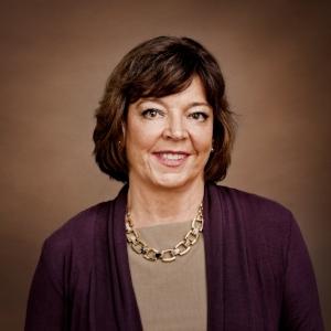 Nancy Lewis, DSS Documenter