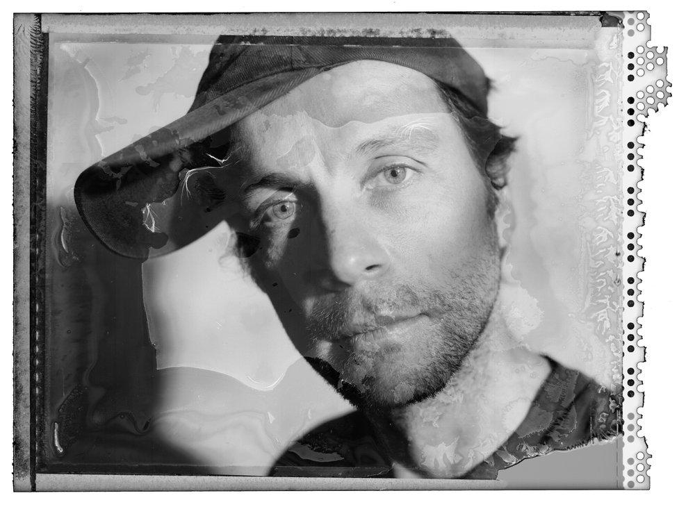 Studio Portrait Fotografie, Mountainbike Heroes, Peoplefotografie, Porträtfotografie, Zürich, Schweiz