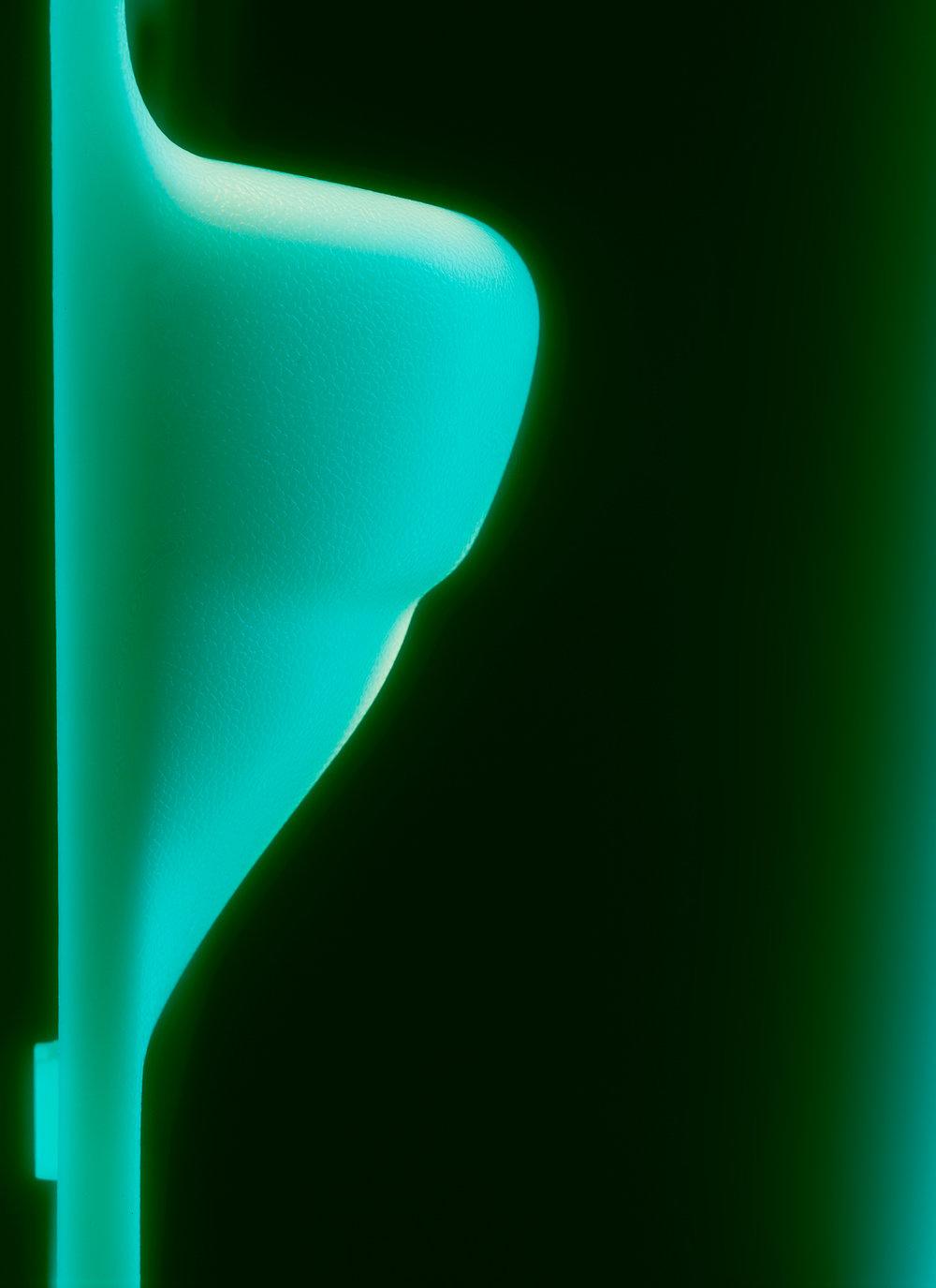 Dow Europe, Automotive Plastics, Still Life, Fotograf Zürich, Schweiz
