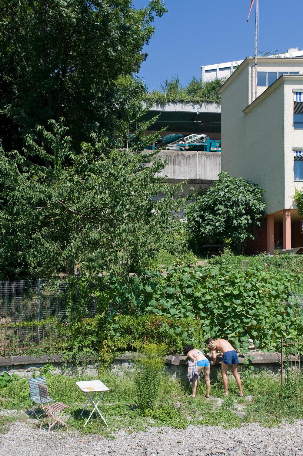 Summer in the City, Zürich, Personal Work, Fotostory, Streetfotografie, Fotograf Zürich, Schweiz, Personal Work, Fotostory, Streetfotografie, Fotograf Zürich, Schweiz