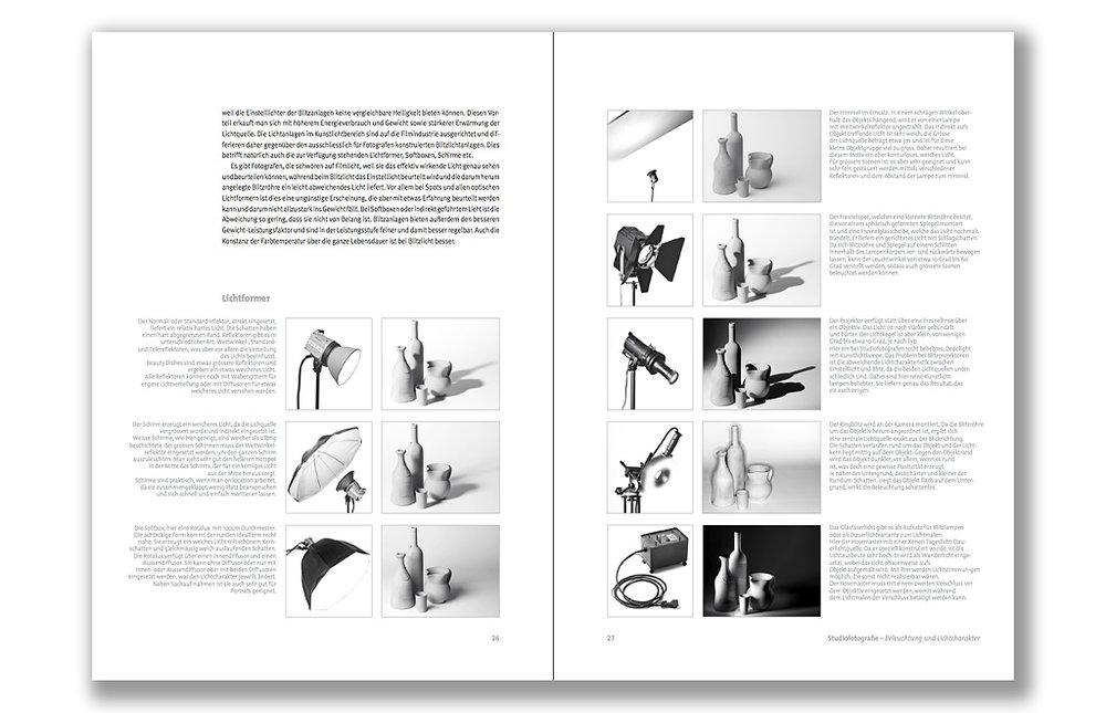 Seite-03.jpg