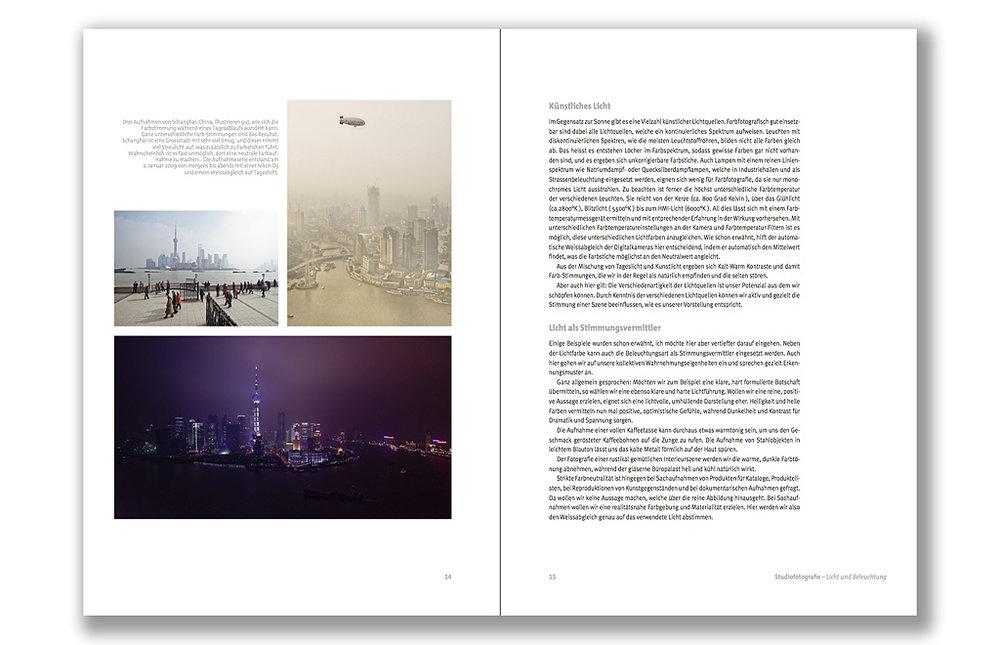 Seite-01.jpg