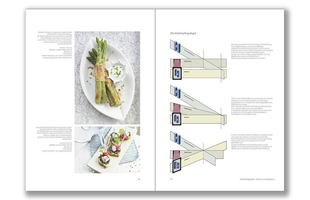 Seite-04.jpg