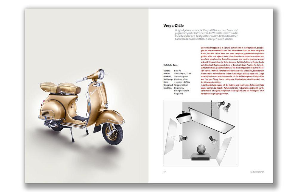 Seite-09.jpg