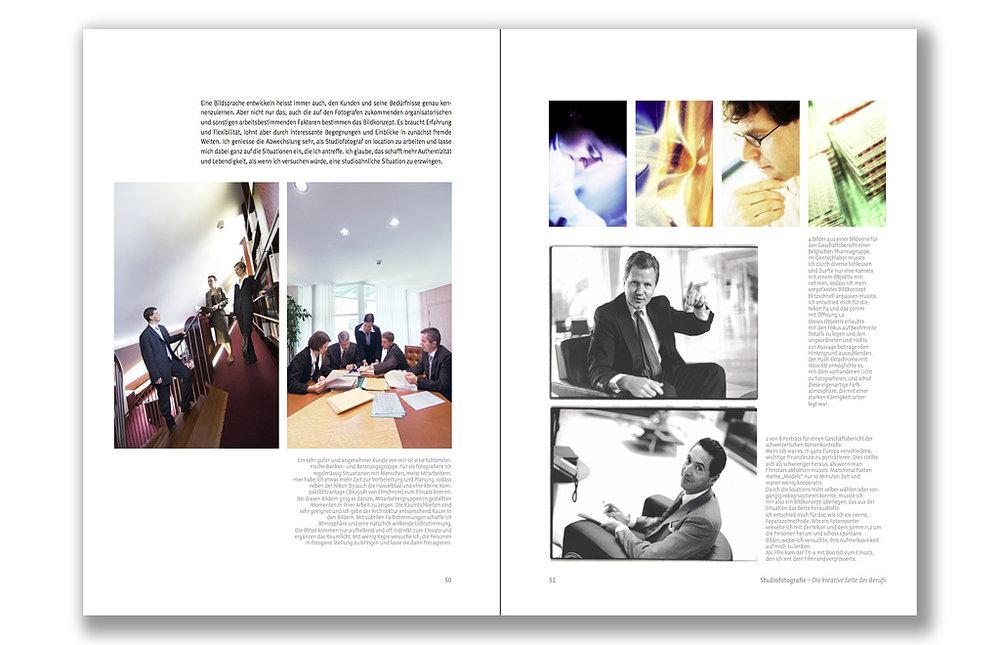Seite-05.jpg