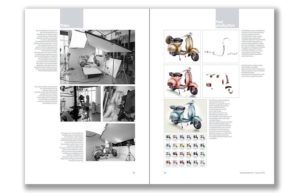 Seite-10.jpg
