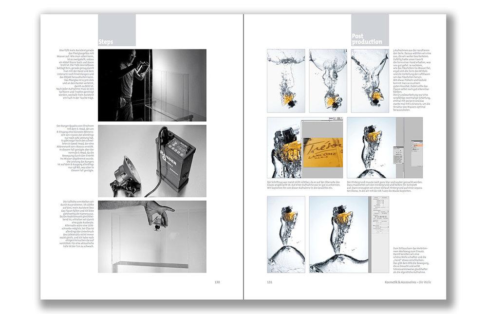 Seite-14.jpg