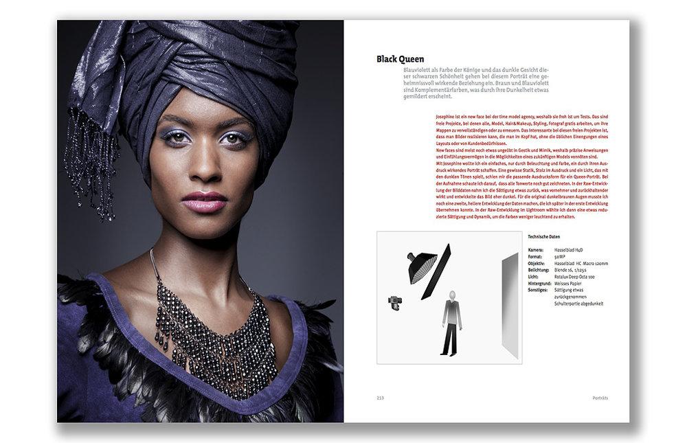 Seite-24.jpg