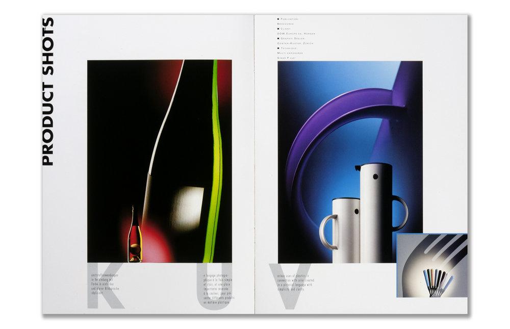 portfolio-1.jpg