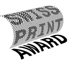 Swiss Print Award 2017