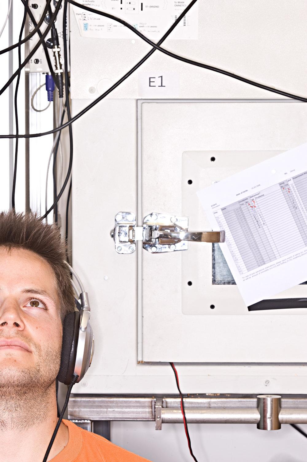 Brain Research, ETH Zürich, Corporate Fotografie, Geschäftsbericht, Firmenfotografie, Porträtfotografie, Zürich, Schweiz