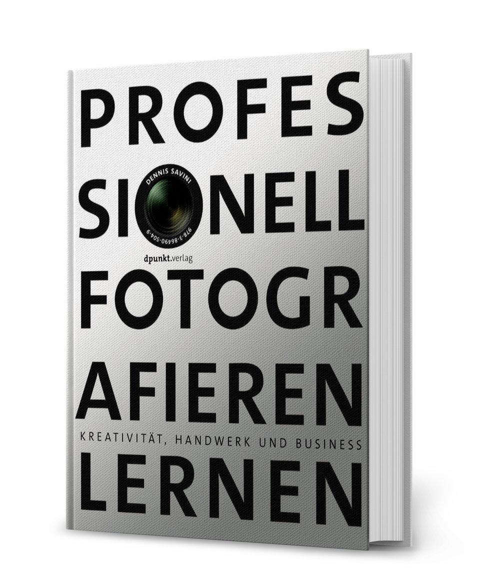 Professionell Fotografieren lernen, Dennis Savini.jpg