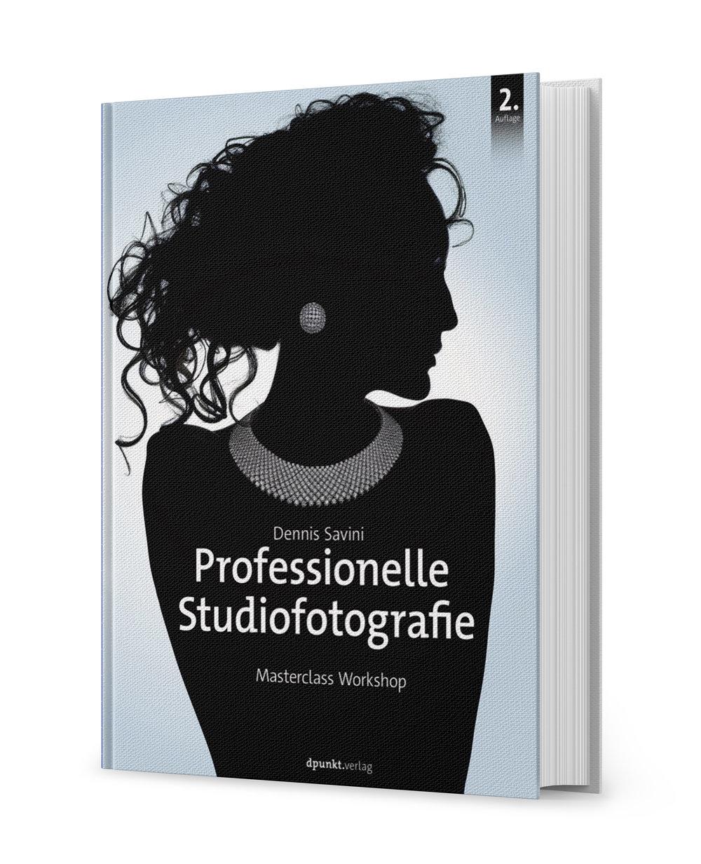 Professionelle Studiofotografie Masterclass Dennis Savini.jpg