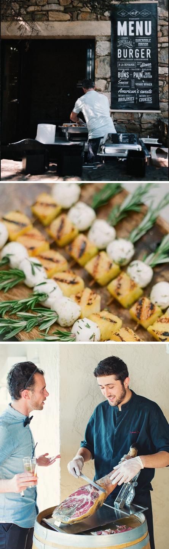 stevenskitchen-chef-mariage-provence.jpg