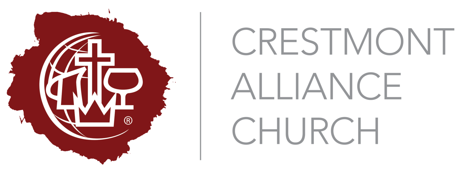 Crestmont Alliance Church