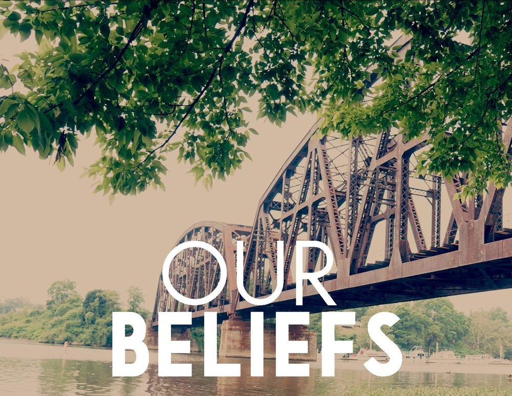 Our Beliefs.jpg