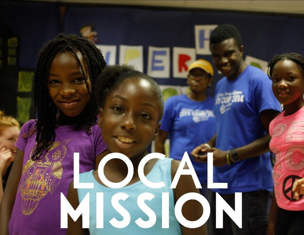 Local Mission.jpg