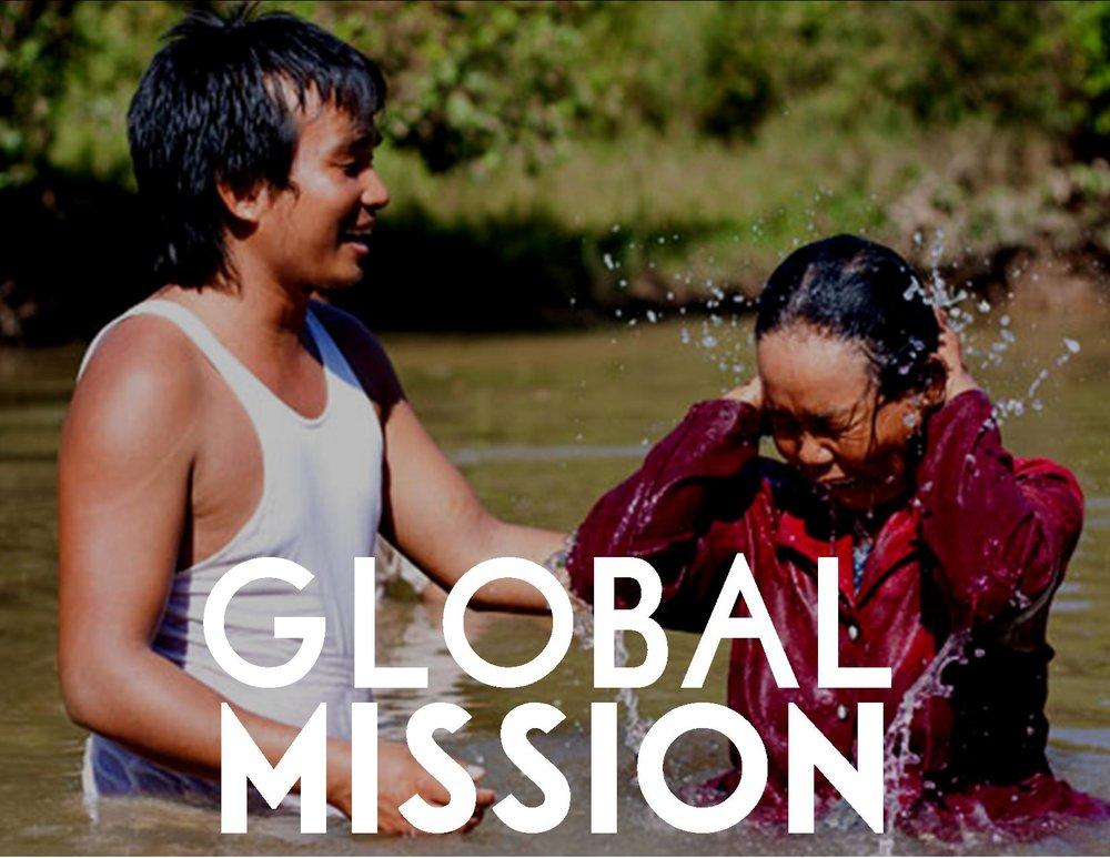 Gobal Mission.jpg