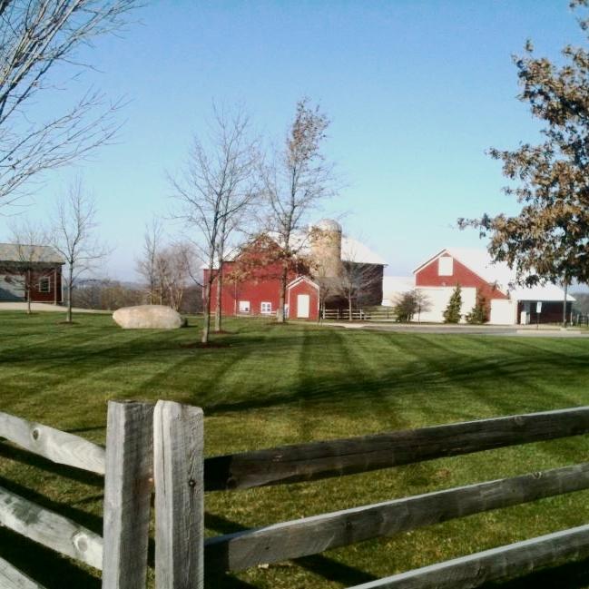 Hiram Farm.jpg