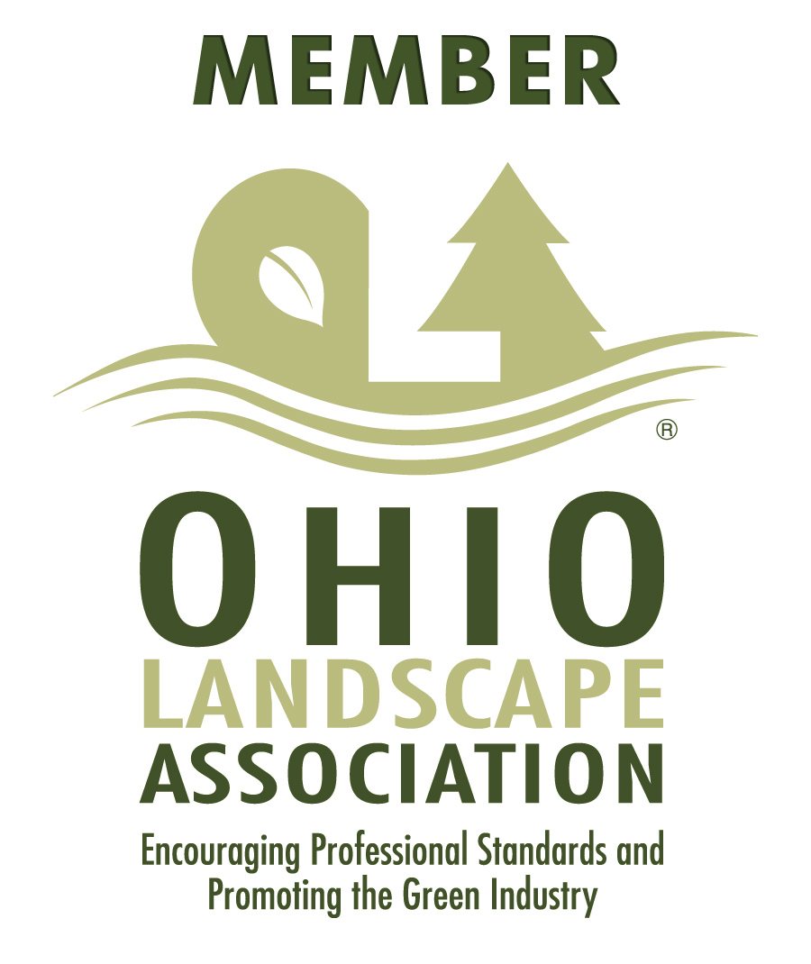 ohio_landscape_association1.jpg