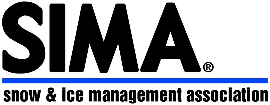 SIMA-logo.jpg