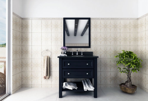 The Factory Outlet Remodel StoreVanities - Factory outlet bathroom vanities