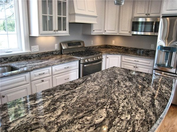 The Factory Outlet Remodel Store::Granite Countertops