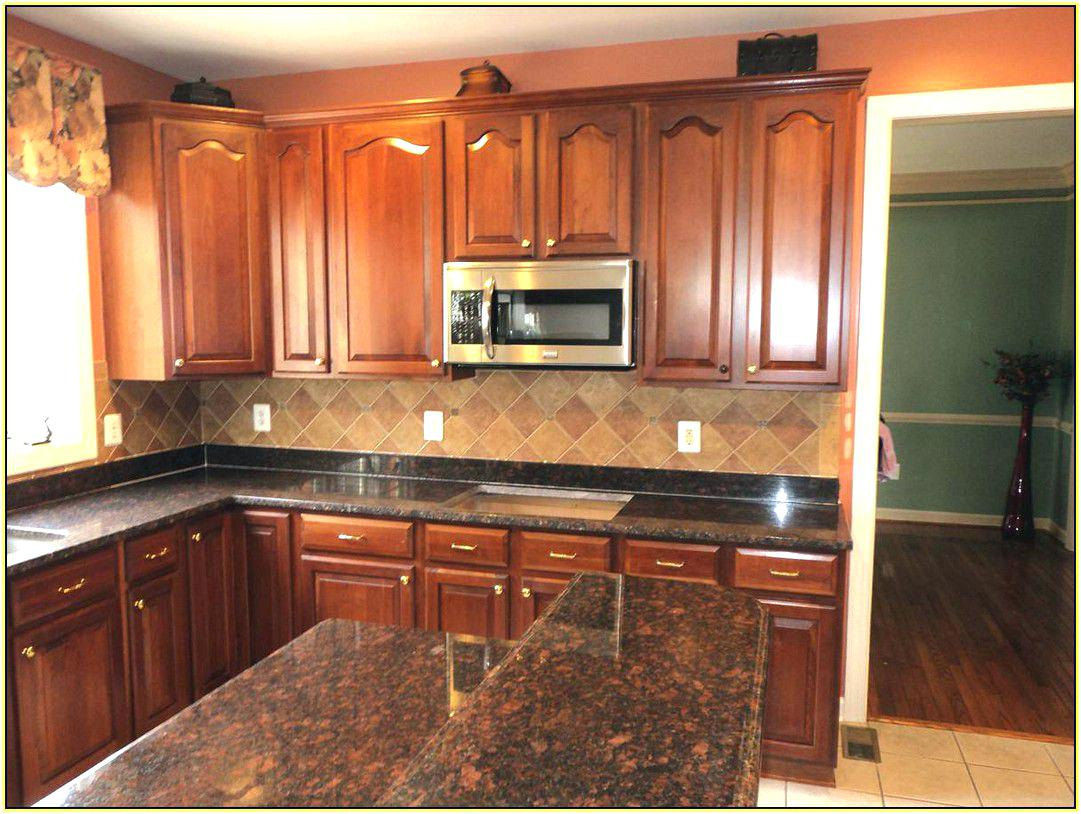 The Factory Outlet Remodel Store::CNC Kitchen Cabinets: Country Oak ...
