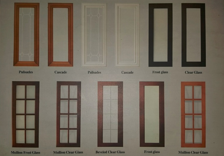 Major Kitchen Cabinets Cabinet Door Panels At The