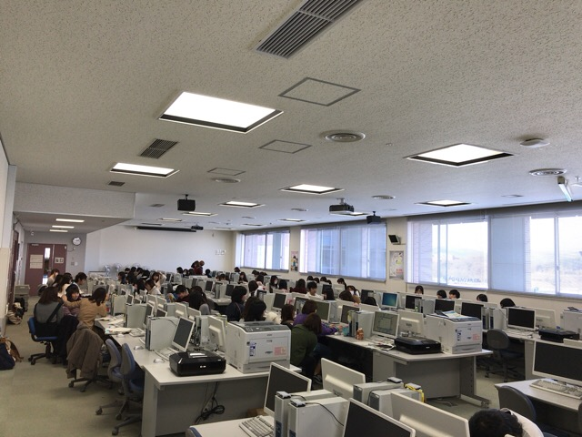 2 health info lab.JPG