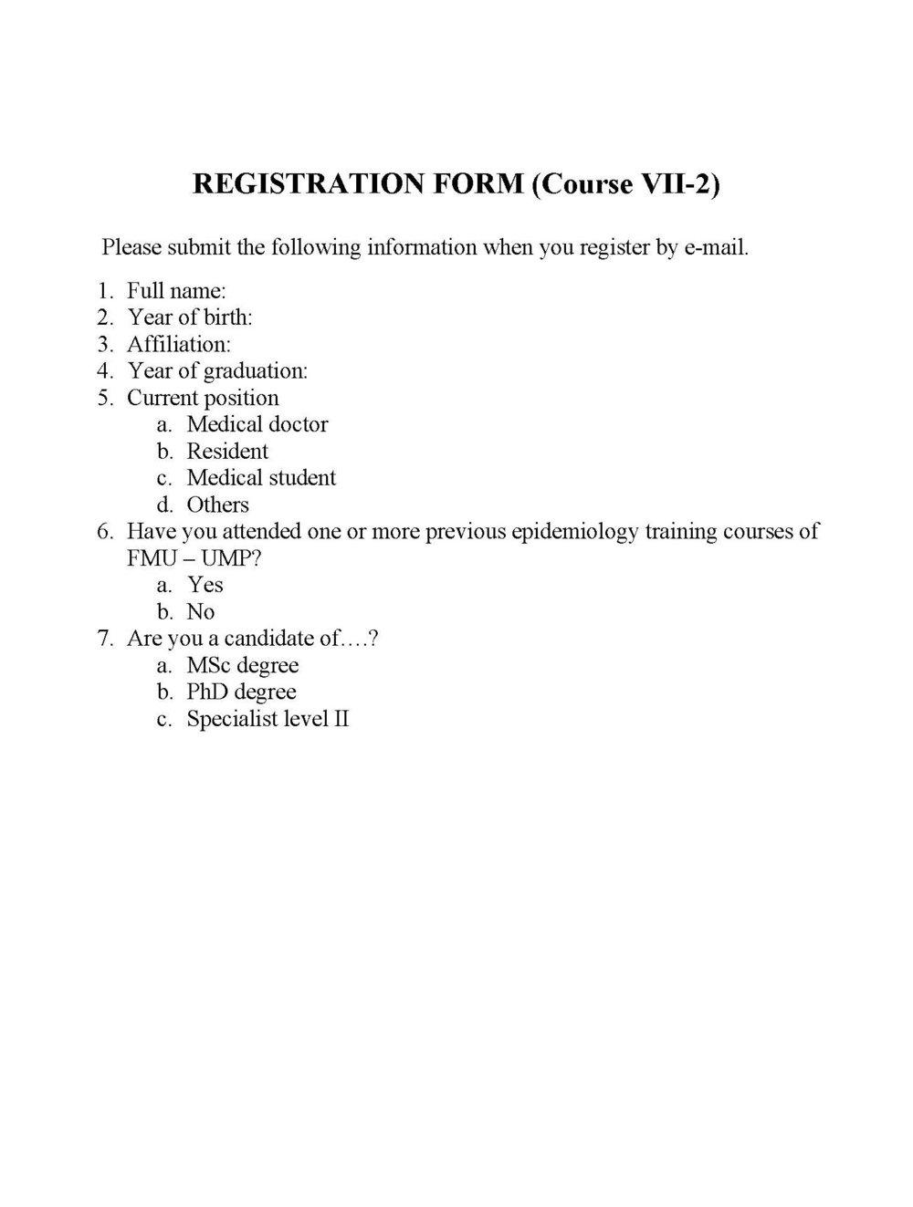 0 register form (3).jpg