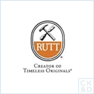 Rutt Cabinetry