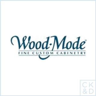 WoodMode Cabinetry