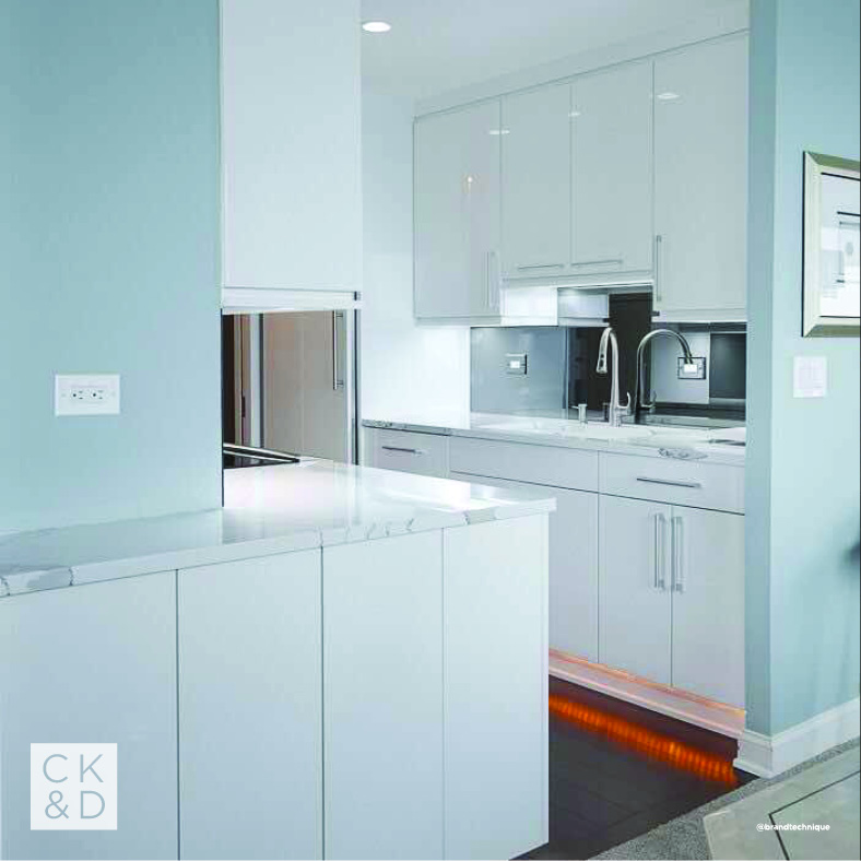 CK&D - Cleveland Kitchen & Design