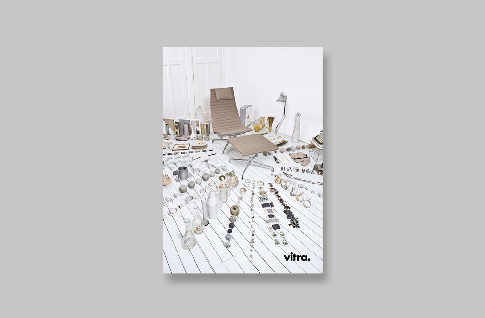 vitra-at-home.png