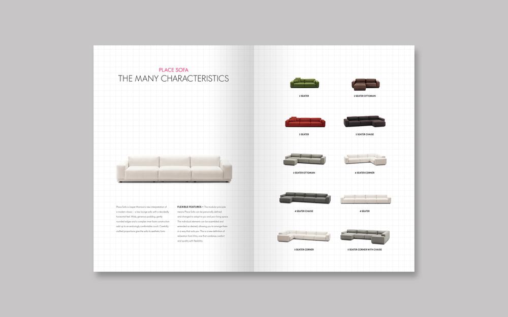 brochure-6.png