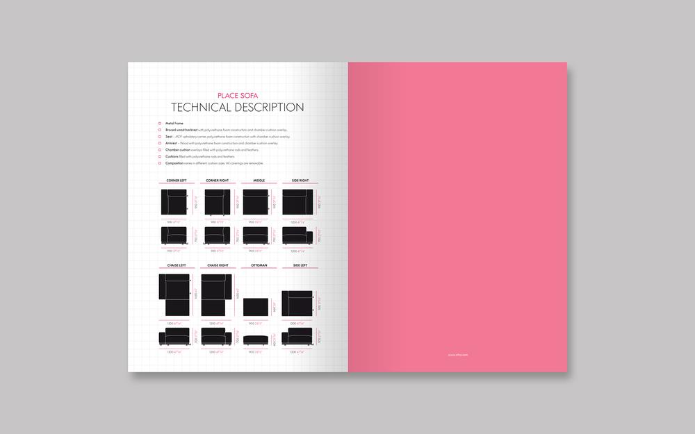 brochure-8.png