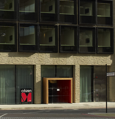 CitizenM_London-0038.jpg