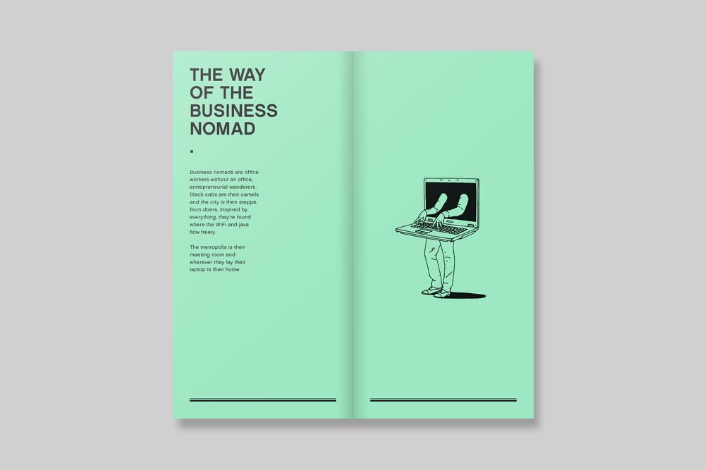 brochure2-2.png