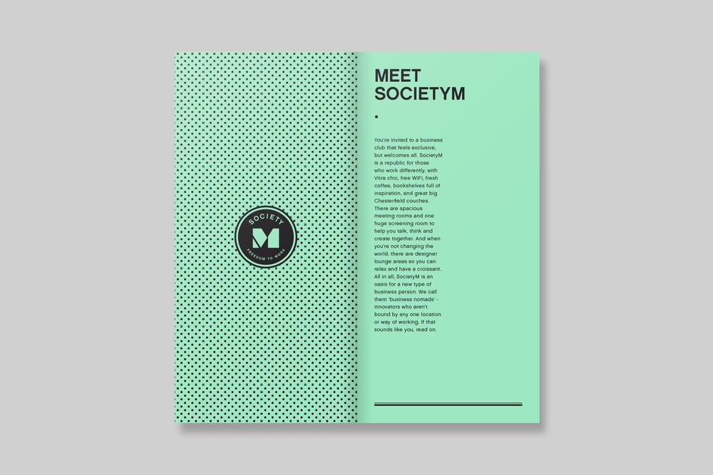 brochure2-1.png