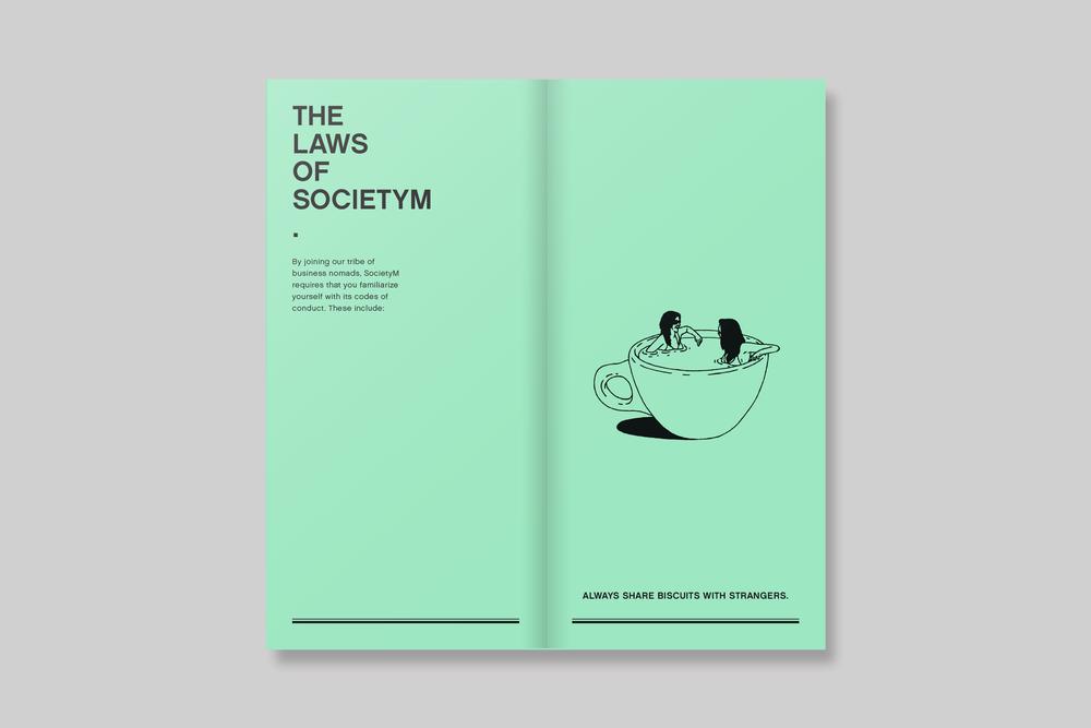brochure2-5.png