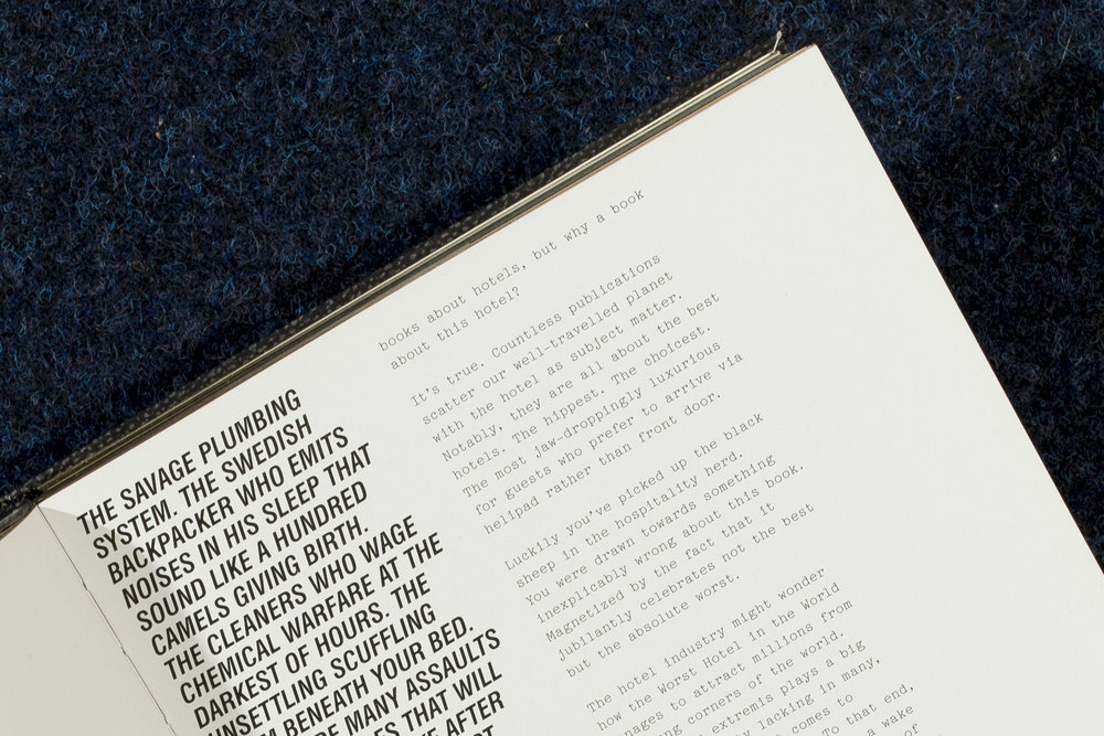 brinker-book-4-DSC_1648.jpg
