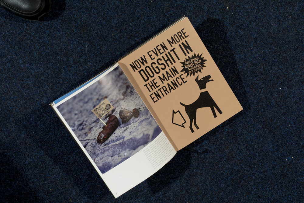 brinker-book-8-DSC_1652.jpg