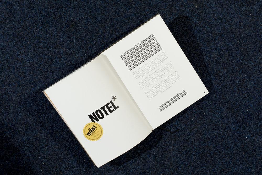 brinker-book-10-DSC_1655.jpg