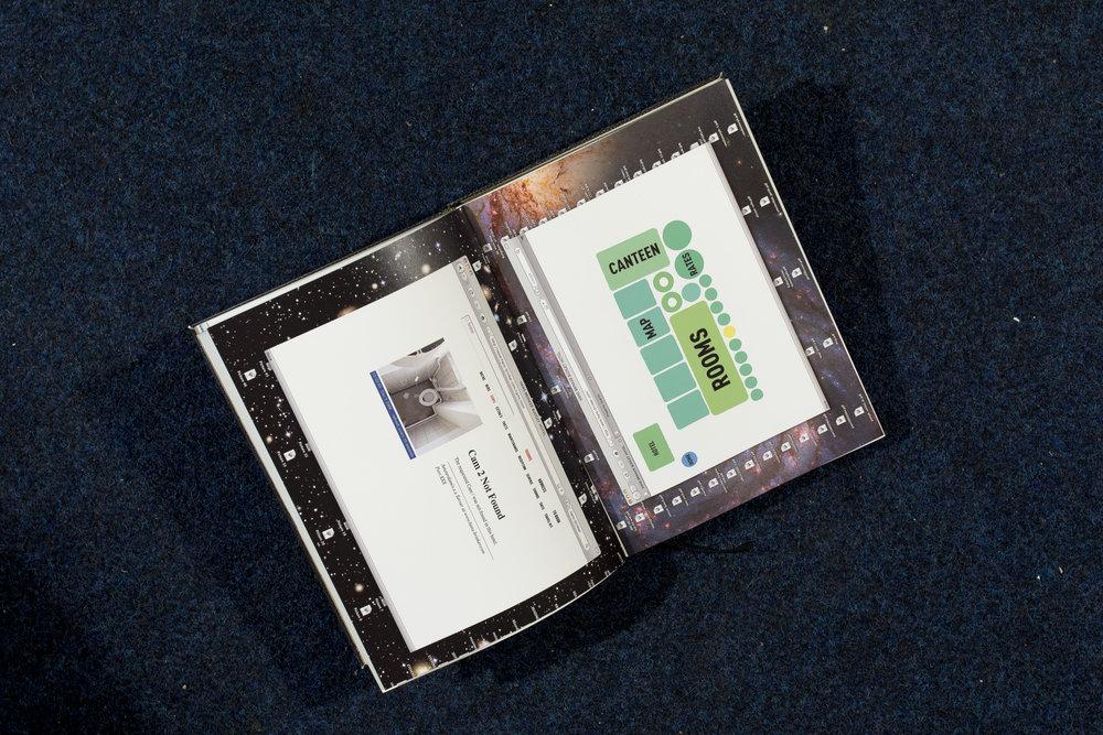 brinker-book-11-DSC_1658.jpg