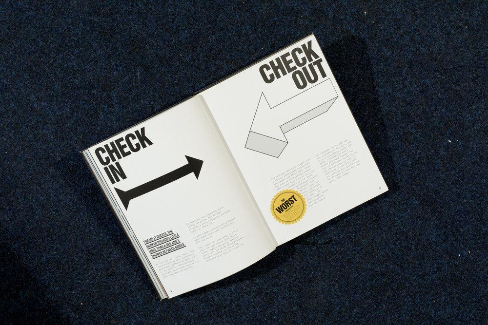 brinker-book-12-DSC_1660.jpg