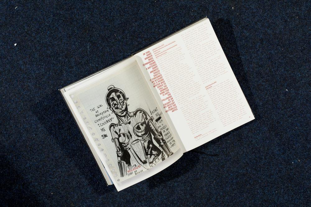 brinker-book-20-DSC_1674.jpg