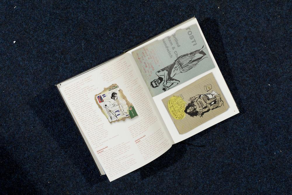 brinker-book-21-DSC_1675.jpg