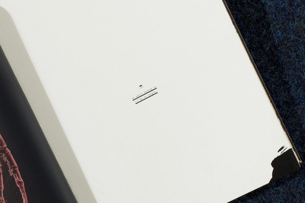brinker-book-23-DSC_1679.jpg