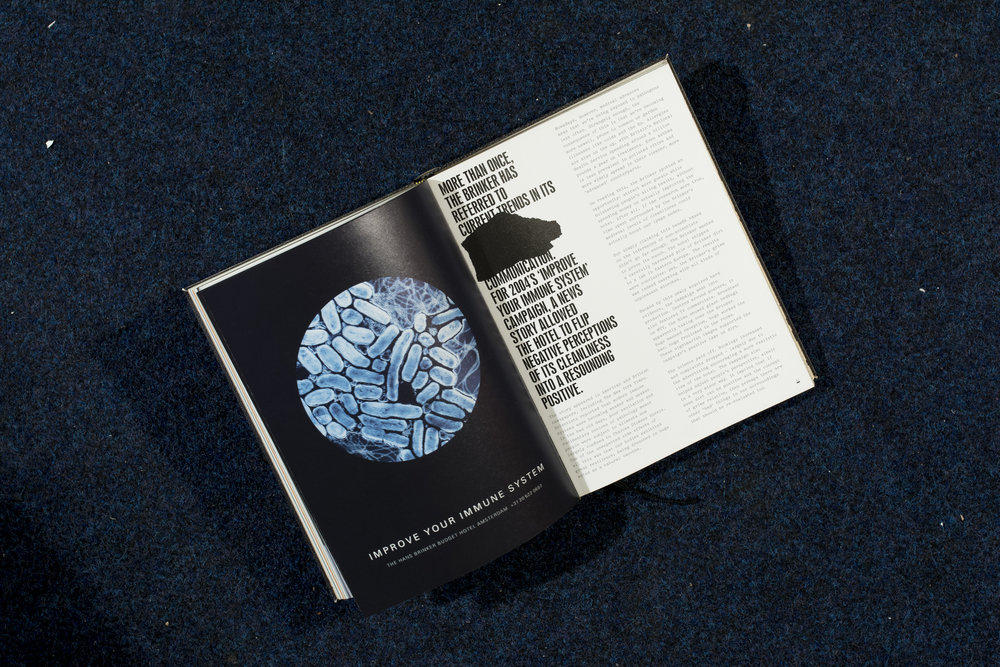brinker-book-24-DSC_1681.jpg